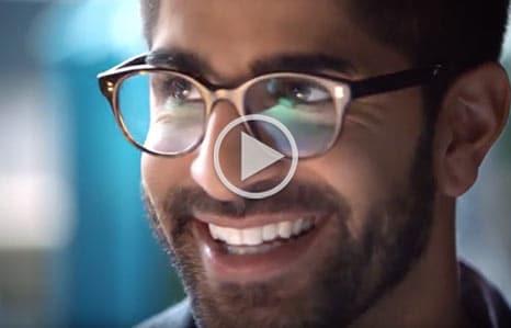 Invisalign Adult Video Cover Bradford Orthodontics