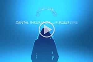Cost of Invisalign Video Thumbnail at Bradford Orthodontics in Bradford MA