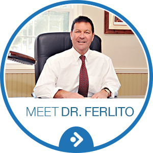 Meet Dr. Ferlito Button at Bradford Orthodontics in Bradford MA