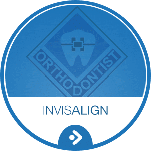 Invisalign Hover at Bradford Orthodontics in Bradford MA
