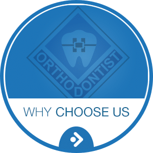 Why Choose Us Hover at Bradford Orthodontics in Bradford MA
