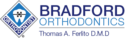 Bradford Orthodontics - Braces and Invisalign For All Ages in Bradford, MA