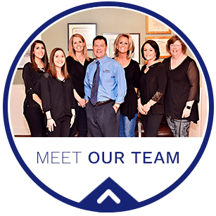 Meet Our Team Button at Bradford Orthodontics in Bradford MA