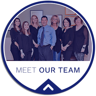 Meet Our Team Hover at Bradford Orthodontics in Bradford MA