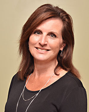Debbie B Staff Photo Bradford Orthodontics in Bradford MA